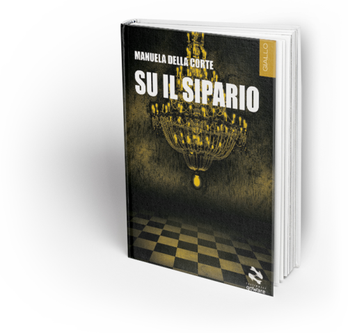 cover-libro-sipario